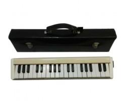 (1113) Духовое Пианино Мелодия Освой еще Один Инструмент