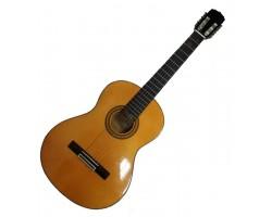 ( 1116) Идеальная классическая гитара Aria AK-20