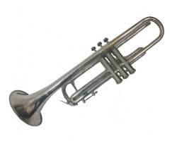 (1142) Труба СССР