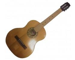 (1143) Гитара