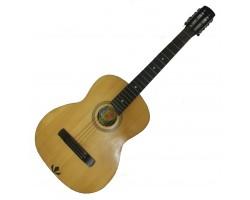 (1051) Гитара