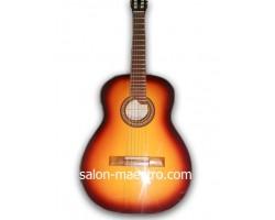 ( 050 ) Новая Классическая Гитара Eagle E-5