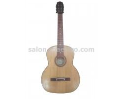 (01\0599) Классическая Черниговская Гитара в идеальном состоянии