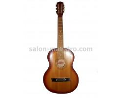 (01\1262) Классическая Гитара для ученика