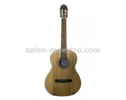 (01/0622) Гитара Реном 7-ка как Новая