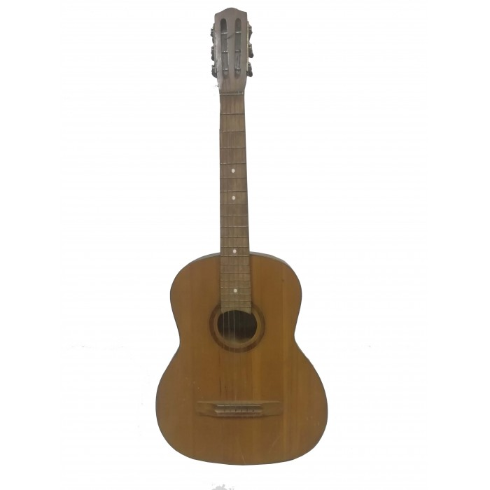 0317 Гитара