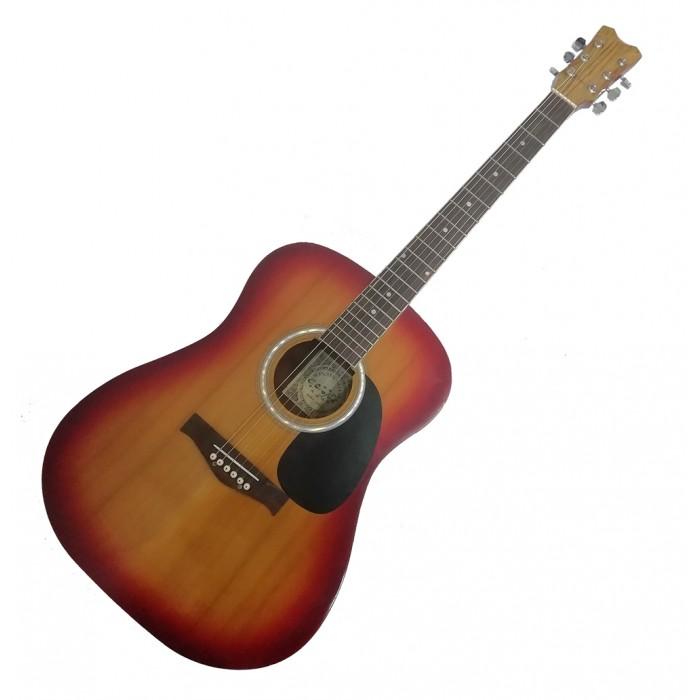 1057 Гитара