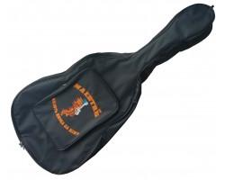 Новый чехол для акустической гитары
