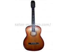 (02/0558) Черниговская Гитара для опытного гитариста