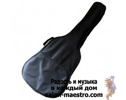 ( 0860 ) Идеальный Чехол для акустической гитары
