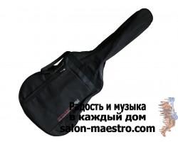 ( 0863 ) Чехол для акустической гитары как новый
