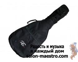 ( 0861 ) Чехол для классической гитары утеплённый