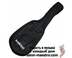 (01/0939) Летний Брендовый б/у Чехол RockBag для Электрогитары