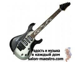 (01/0945) Электрогитара Fanndec