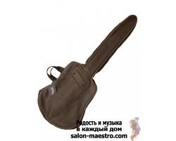(0947) Чехол для электрогитары