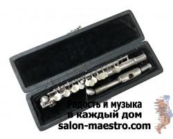 (0894) Флейта пикколо Lignatone