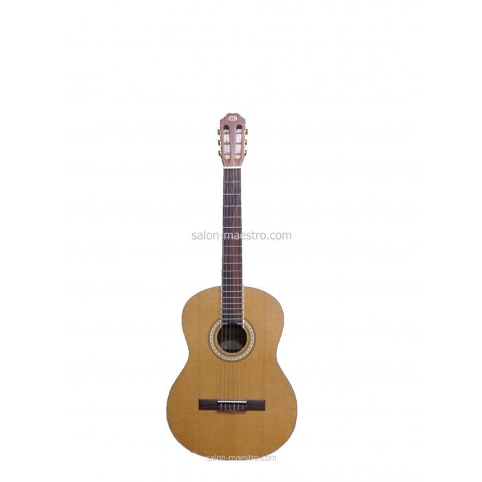 ( 01\014 ) Новая Классическая Гитара MAXWOOD MC-6503
