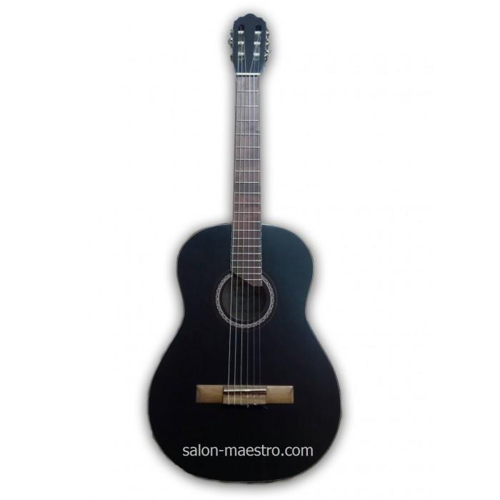 ( 01/113 ) Новая акустическая Гитара Львовской музыкальной фабрики Eagle E - 5