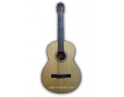( 049 ) Гитара Cort AC 100 NS