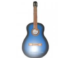 ( 051 ) Новая Классическая Гитара Eagle E-5