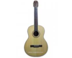 ( 066 ) Новая Классическая Гитара MAXWOOD MC-6503