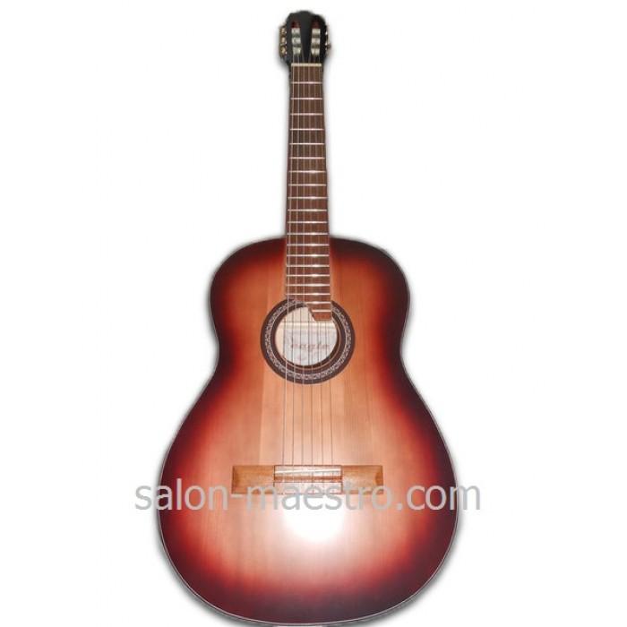 ( 075 )Новая Классическая Гитара Eagle E-5