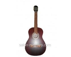 Новая Классическая Гитара Eagle E-5