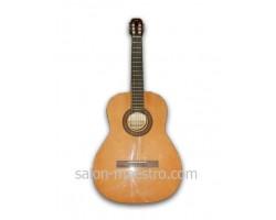 Новая Классическая гитара Maxwood MC 6501