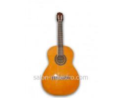 Новая Классическая Гитара MAXWOOD MC-6504