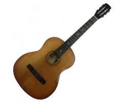 (0655) Гитара Идеальный вариант для Обучения Ребенку и Взрослому