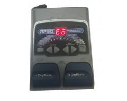 (01018) Процессор для Электрогитары Супер Интересное Предложение