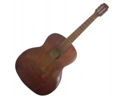 Гітара 0826 б/в