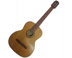 Гітара 0940 б/в