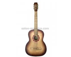 (01\0716) Классическая Черниговская Гитара как Новая