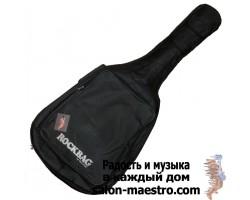 (0911) Чехол на акустику формы Rockbag