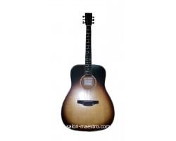( 01\139 ) Акустическая Гитара Leotone L-07