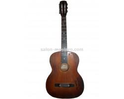 ( 01/0071) Крутейшая гитара для походов и песен у костра