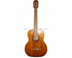( 01/1783 ) Замечательная Черниговская гитара с насыщенным звучанием