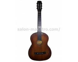 (01\1531) Гитара Черниговская в отличном состоянии