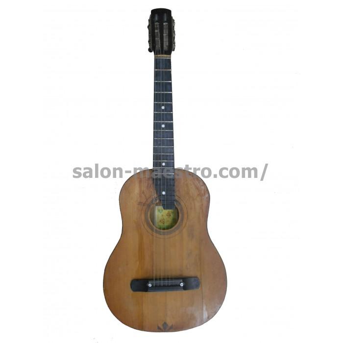 (01\0548) Гитара Классическая 3\4 маленькому Гитаристу
