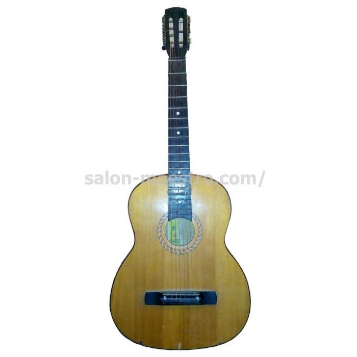 ( 01\1432 ) Черниговская Гитара Супер Бюджетное Предложение