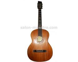 ( 01/1524 ) Гитара идеальный вариант для начинающего
