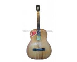 (01\1632) Черниговская Гитара идеально для ученика