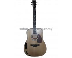 (01\169) Гитара Акустическая Trembita D7