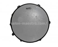 (01/0482 ) Рабочий малый барабан с установки Maxtone MXC-110 (Red) в идеальном состоянии