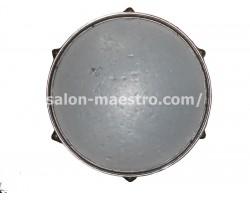 ( 01/0489 ) Отличный барабан Том в Хорошем состоянии