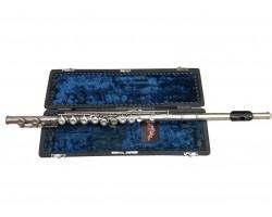 ( 01\0668 ) Флейта Лауреат Премии Budapest Warschov Verona