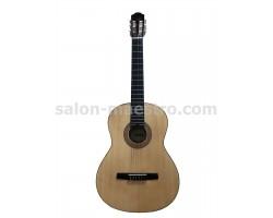 (01674) Гитара классическая Hohner ручной работы