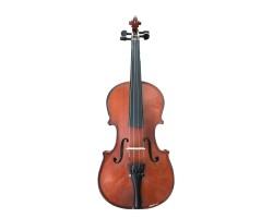 (4854) Скрипка 1\2 Mendini как Новая