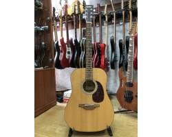 (03005) Акустическая Гитара Макстон (Maxtone)